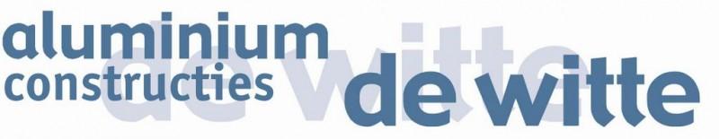 Logo De Witte-001