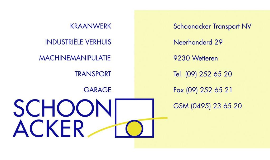 SCHOONAKCER TRANSPORT-002