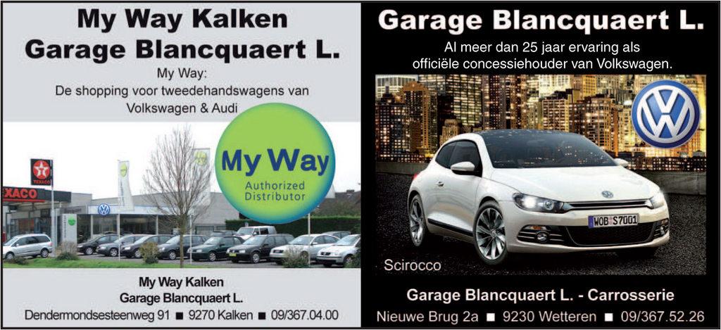garage-blancquaert-001