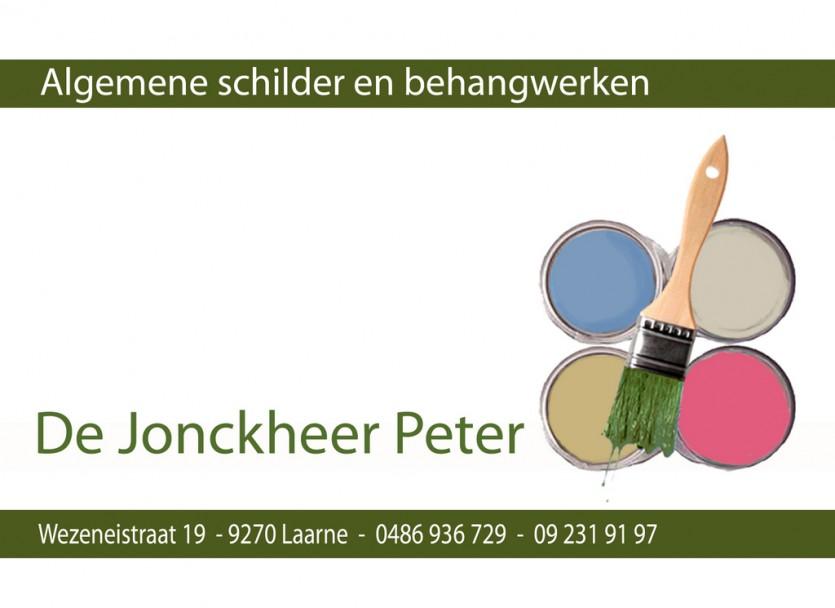 peter dejonckheere-001