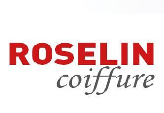 rosselin