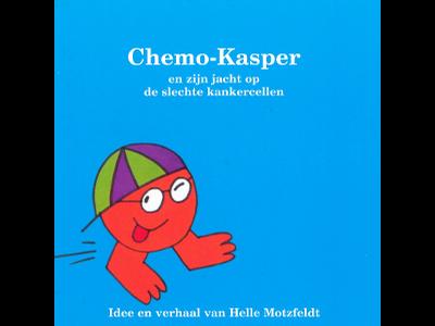 Chemo-Kasper