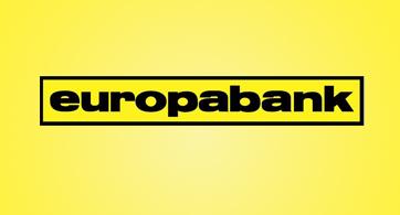 agx_europabank_logo