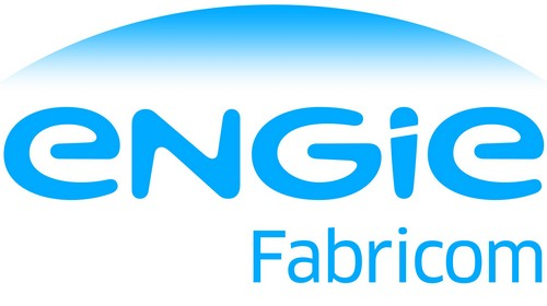 ENGIE-Fabricom-new-logo1 (1)