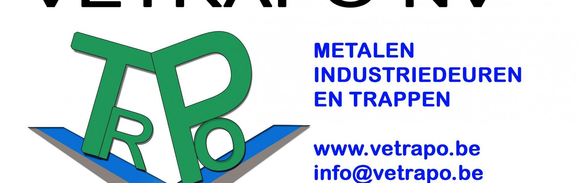 logo-VETRAPO300dpi-1-page-001-1