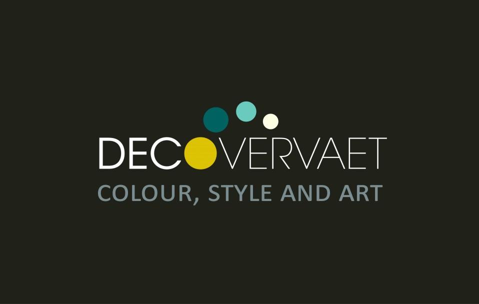 Decovervaet Logo-nieuw