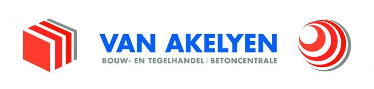 logo_van_akoleyen-page0