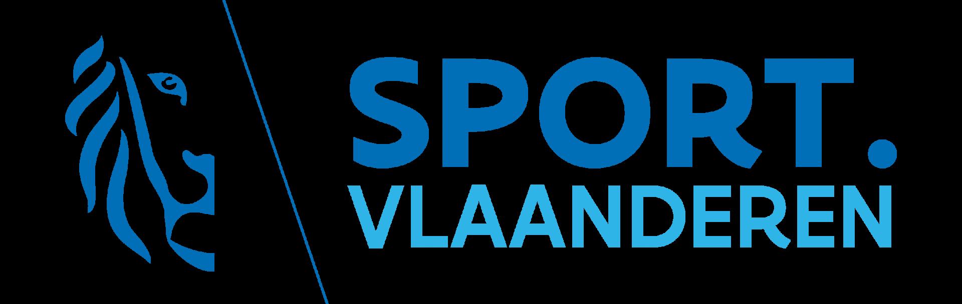 003 LogoSportVlaanderen_partner