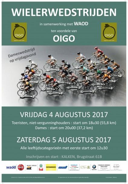 Koersen voor Oigo affiche 2017-page-001